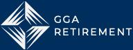 GGA Retirement