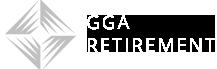 gga-retirement-logo