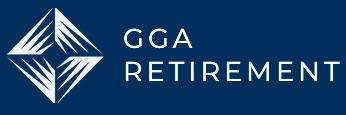 gga-retirement-header-logo